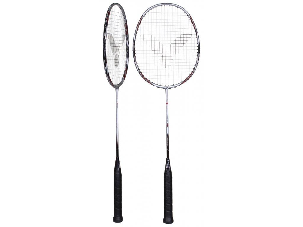Atomos 700                                                             badmintonová raketa