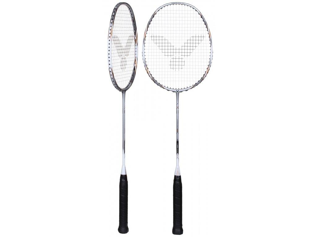 Atomos 800                                                             badmintonová raketa