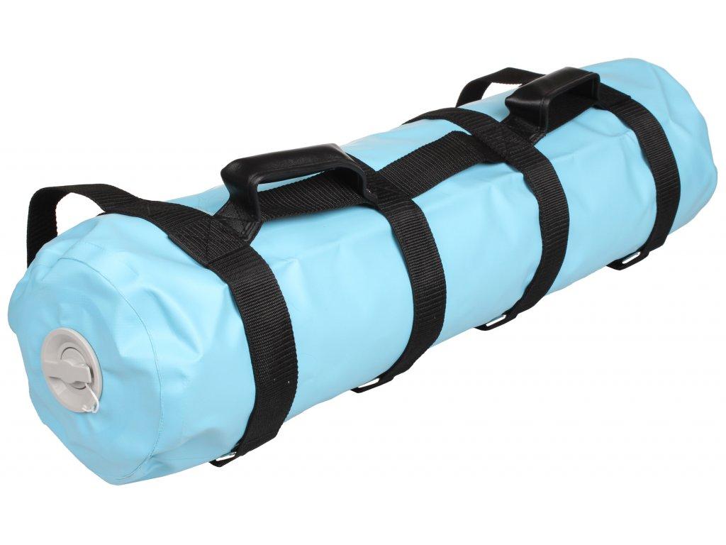 Merco Aquabag posilovací vak
