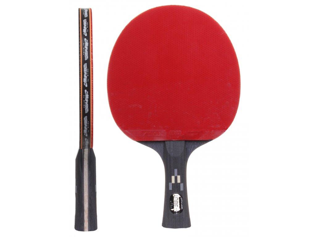 Cougar                                                                 pálka na stolný tenis