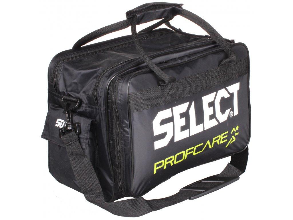 Medical Bag Junior                                                     lekárska taška
