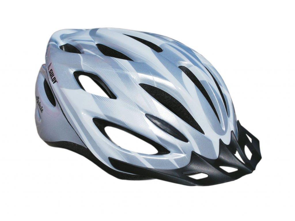 helma clasic 6 1