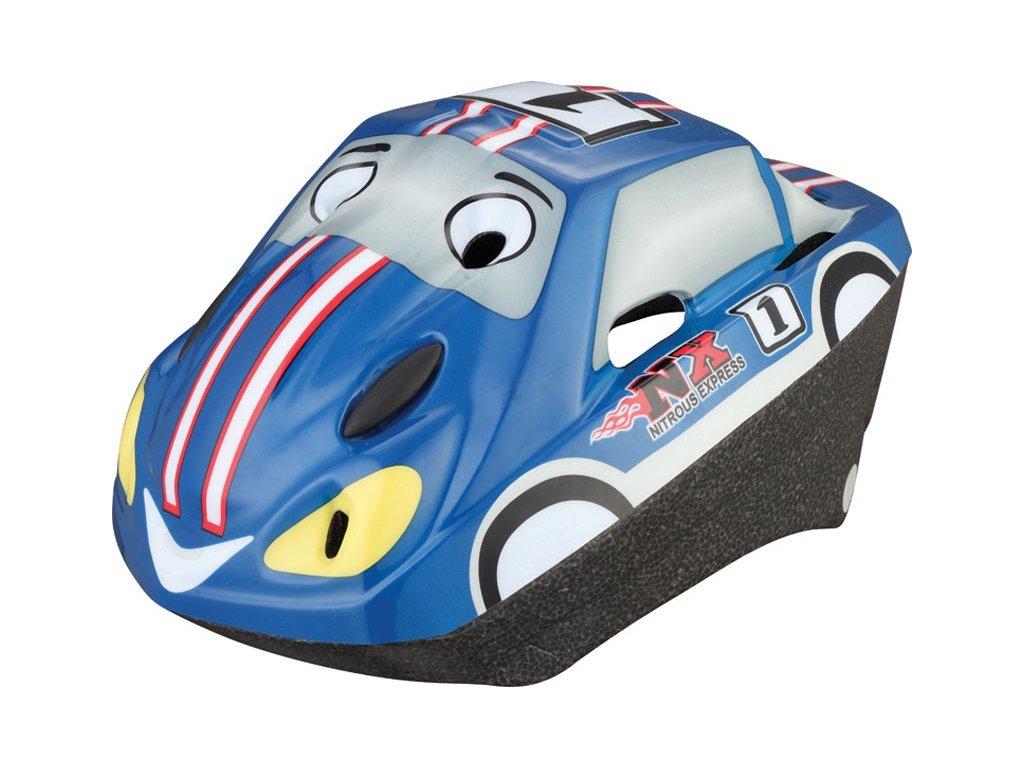 car102 2