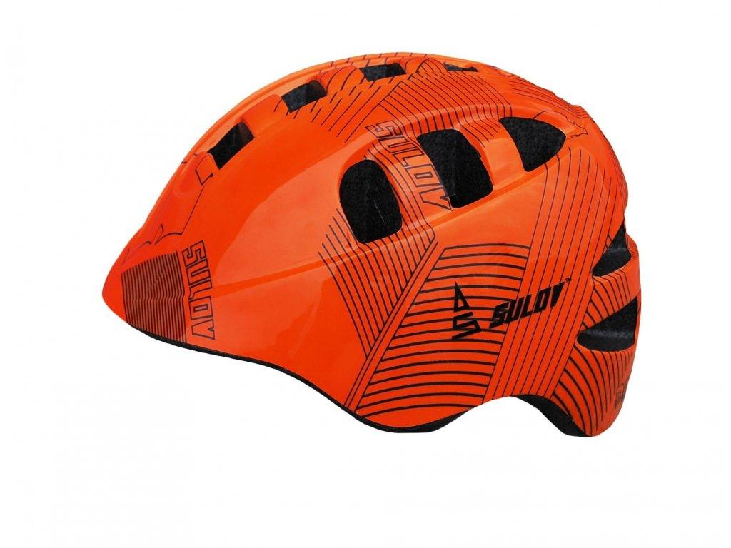 helma daisie 2