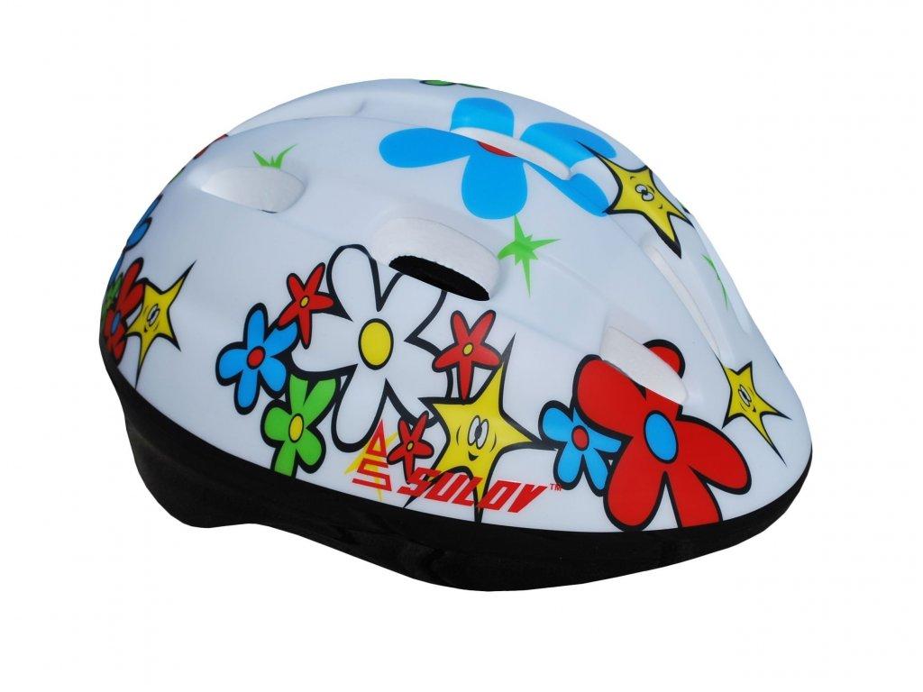 helma junior 3 1