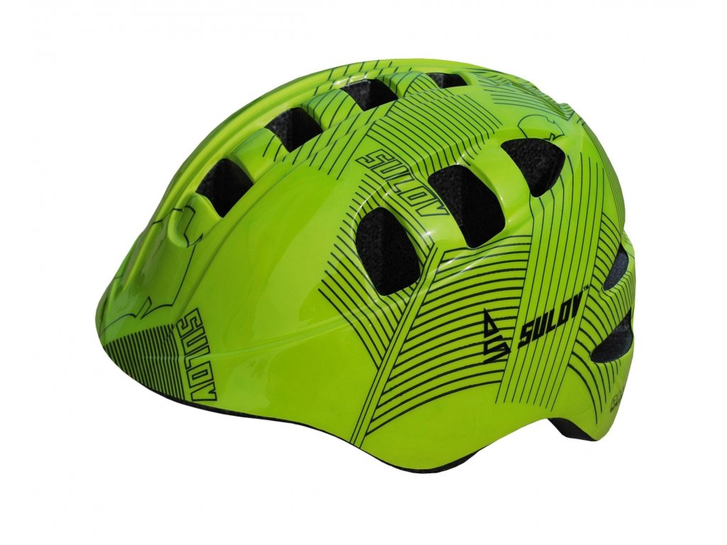 helma ranger 2