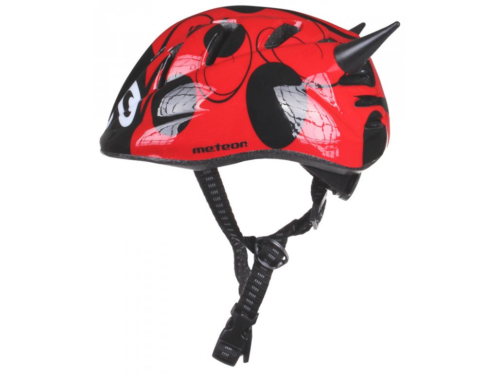 MV7                                                                    detská cyklistická prilba