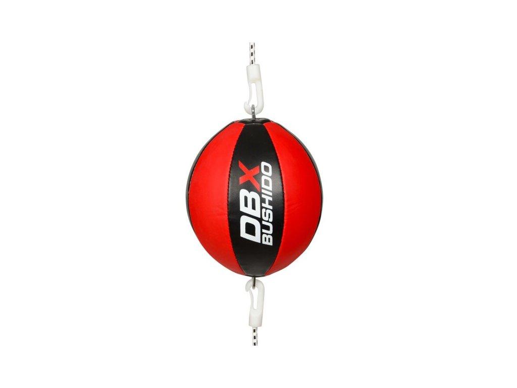 Reflexná lopta, speedbag DBX BUSHIDO ARS-1150 R