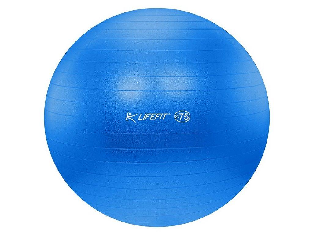 f gym 75 12 a 1