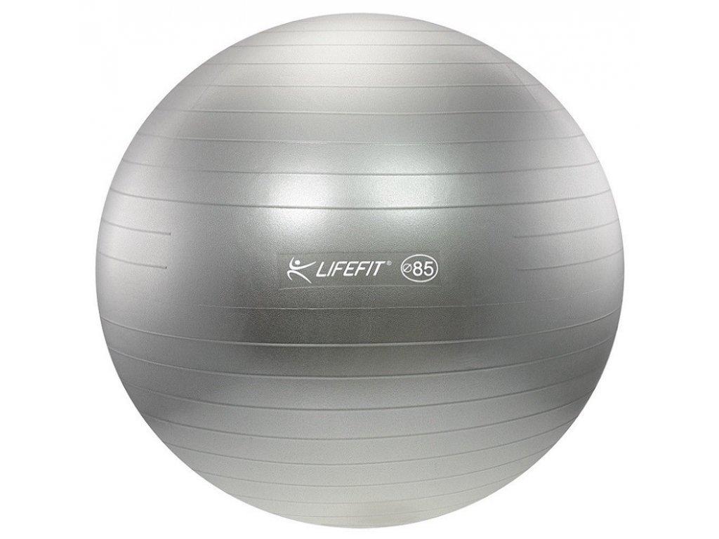 f gym 85 11 a