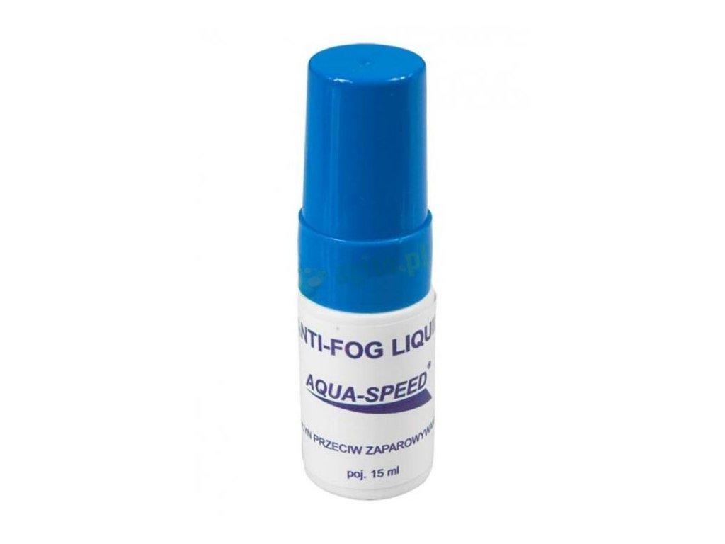 spray Anti-Fog