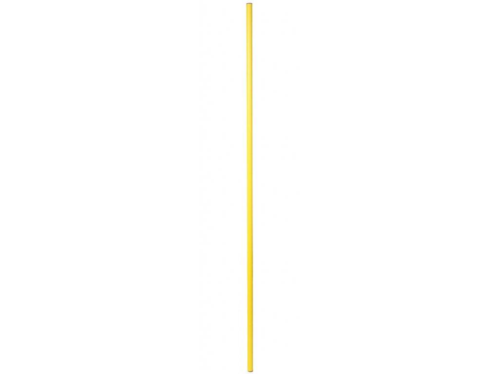 tyč slalomová Dribbling 80 cm