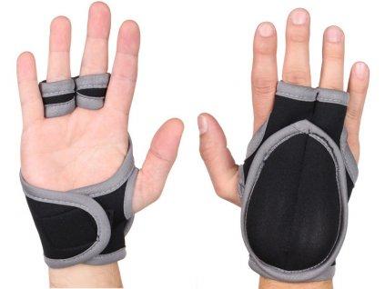 rukavice na Piloxing                                                   2 x 0,25 kg