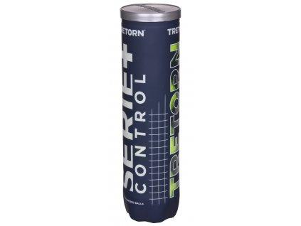 Serie+Control                                                          tenisové loptičky