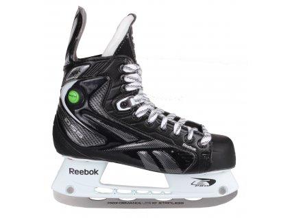 14K Pump, JR                                                           hokejové korčule, šírka D