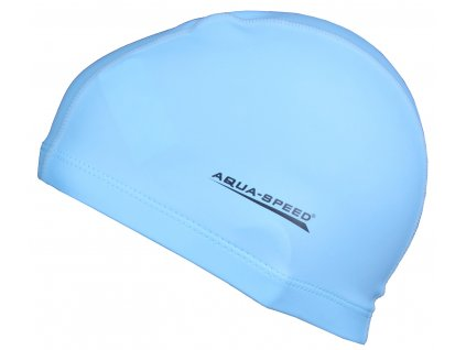 Best                                                                   kúpacia čiapka