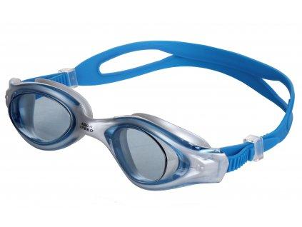 Leader                                                                 plavecké okuliare