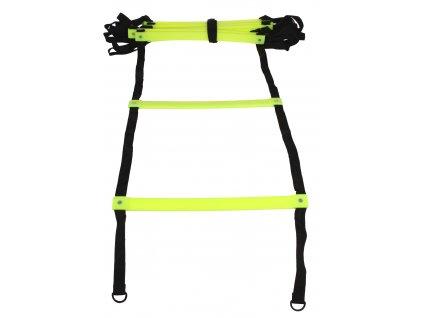 agility rebrík Fixed                                                   preskakovačka 4,5m , 9m