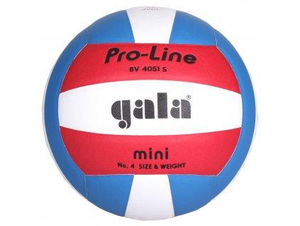BV4051S Training Mini                                                  volejbalová lopta