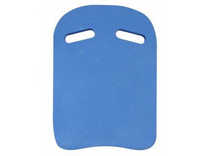 Board                                                                  plavecká doska 45 x 32 x 2,5 cm