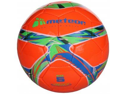 360 Shiny                                                              futbalová lopta