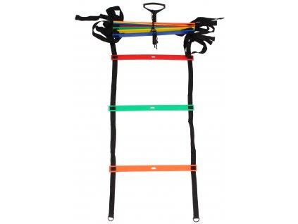 MultiColour                                                            agility rebrík