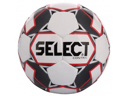 FB Contra                                                              futbalová lopta