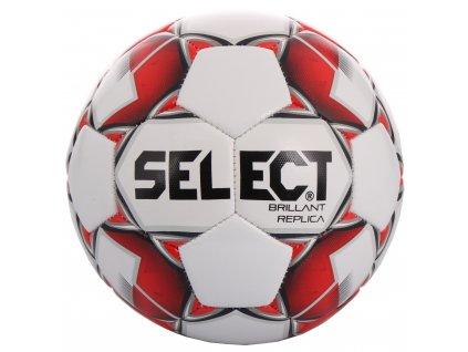 FB Brillant Replica                                                    futbalová lopta