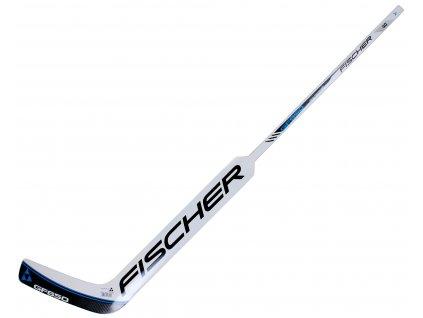GF650 Senior 26                                                        brankárska hokejka