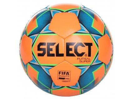 FB Futsal Super futsalová lopta