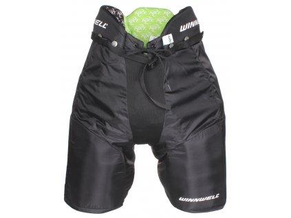 AMP 500 SR hokejové nohavice