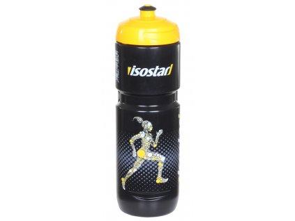 Bidon Elite športová fľaša