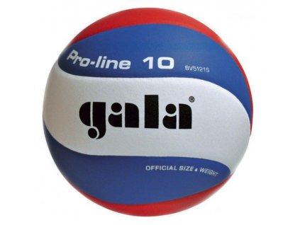 BV5121S CZ Pro-Line volejbalová lopta