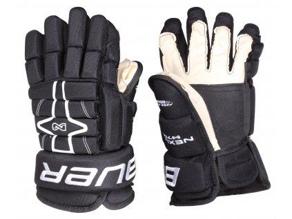 Nexus N7000 SR hokejové rukavice