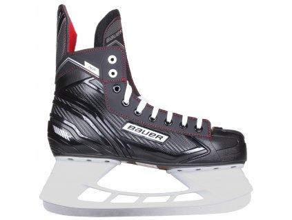 S18 NS JR hokejové korčule