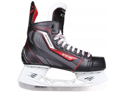 JetSpeed 260 JR hokejové korčule