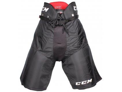 JetSpeed 350 YTH hokejové nohavice