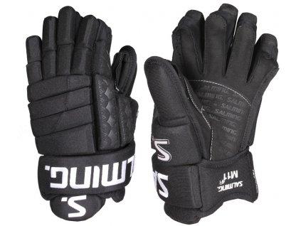 M11 SR                                                                 hokejové rukavice