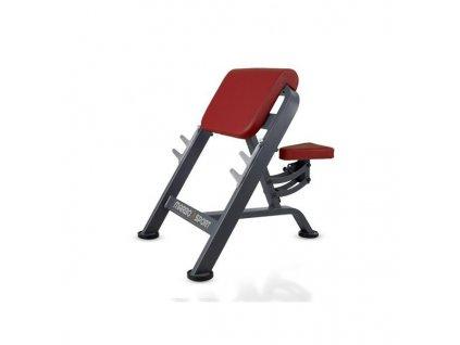 Bicepsová opierka MARBO MP-L203