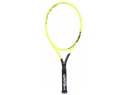 Graphene 360 Extreme MP 2019 tenisová raketa