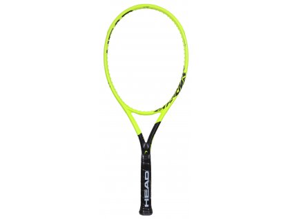 Graphene 360 Extreme LITE 2019 tenisová raketa