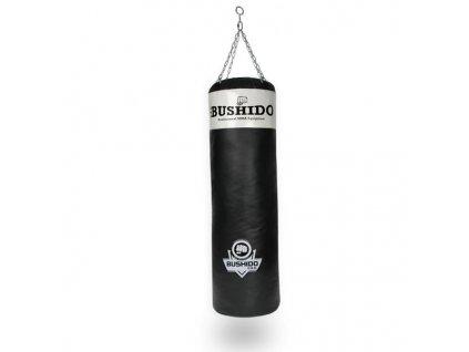 Boxovacie vrece DBX BUSHIDO 140 x 40 cm prázdne