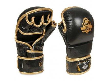 ARM-2011d MMA RUKAVICE DBX BUSHIDO