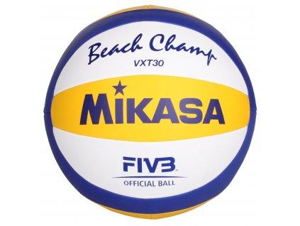 VXT 30                                                                 beachvolejbalová lopta