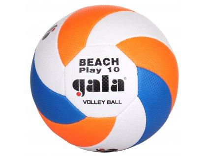 BP5173S Beach Play  10                                                 beachvolejbalová lopta