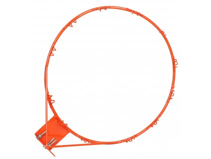 basketbalová obruč Economy                                             priemer 45cm, tl. 10mm
