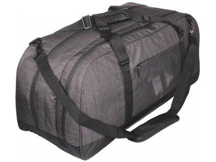 Agency Duffel Large 2017 športová taška