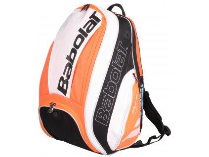 Pure Strike Backpack 2018 športový batoh