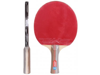 Atemi 500 pálka na stolný tenis