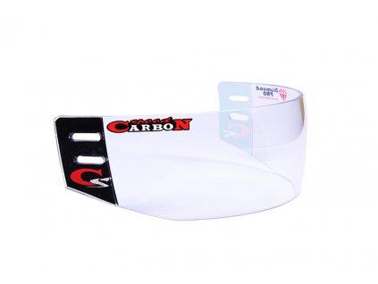 CS-1 Box plexi